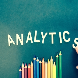 Data Analytics And Recruiting