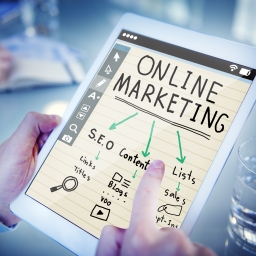 Content Marketing as a Recruiting Strategy