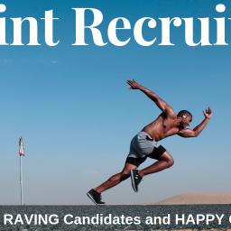 Introduction to Sprint Recruiting