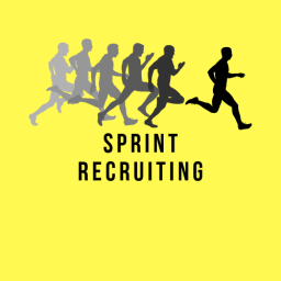 What is Sprint Recruiting? A Podcast Interview with upstartHR.com