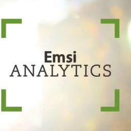 A Powerful Tool for Labor Market Insights- Emsi