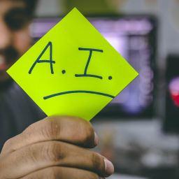 How Can AI Transform Recruiting?