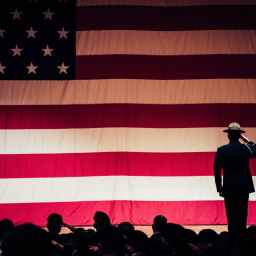 3 Reasons Why Hiring Veterans is a Winning Strategy
