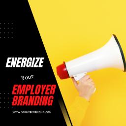 Energize and Organize Employer Branding – The Editorial Calendar